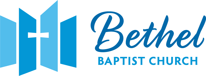 A Ministry of Bethel Baptist Church