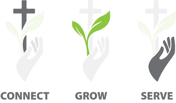 connect-grow-serve.jpg#asset:121:url